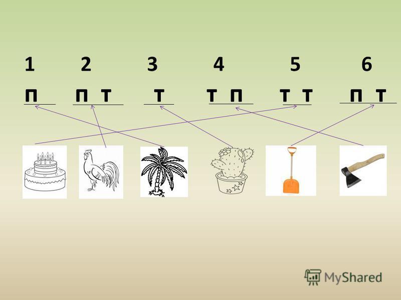 2 а-3 а 3 о-2 о-3 о и 2-и 3 2 ы-3 ы 2 е-3 е-2 е а 3-а 2 2 у-3 у 3 ы-2 а-3 о ы 3-ы 2-ы 3 Расшифруйте и прочитайте слоги