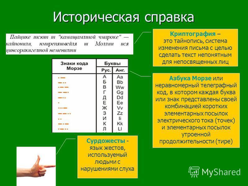 Информация, выраженная с помощью естественных и формальных языков называется текстовой информацией