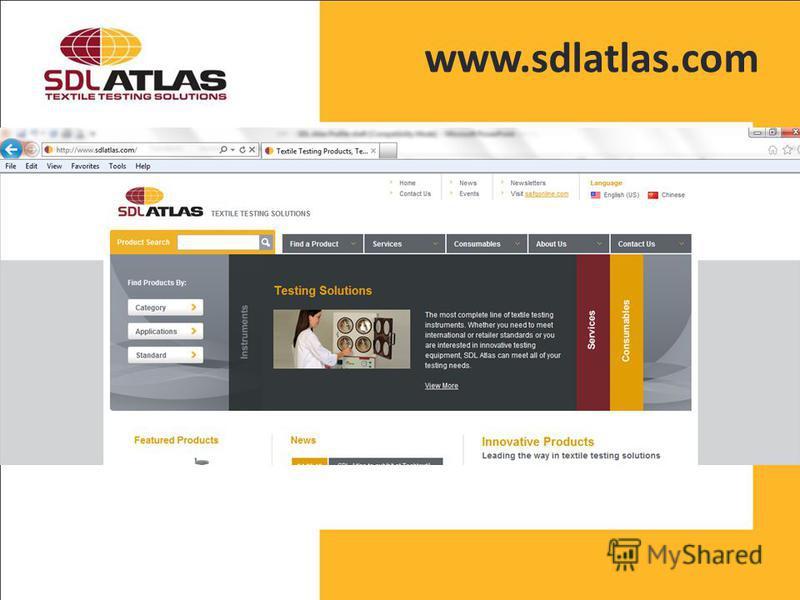 www.sdlatlas.com