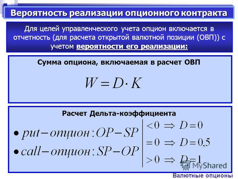 Бинарные опционы отзывы реальные форум-12