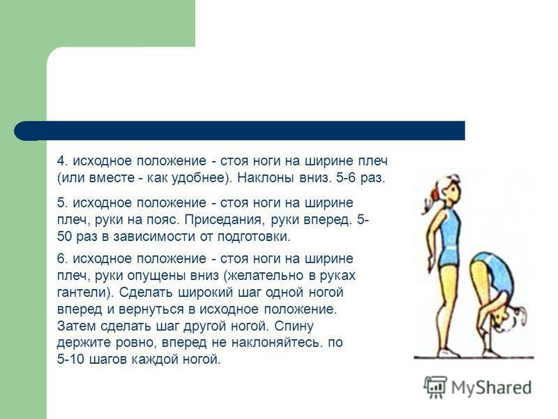 проблемы здорового образа жизни исследовательская работа