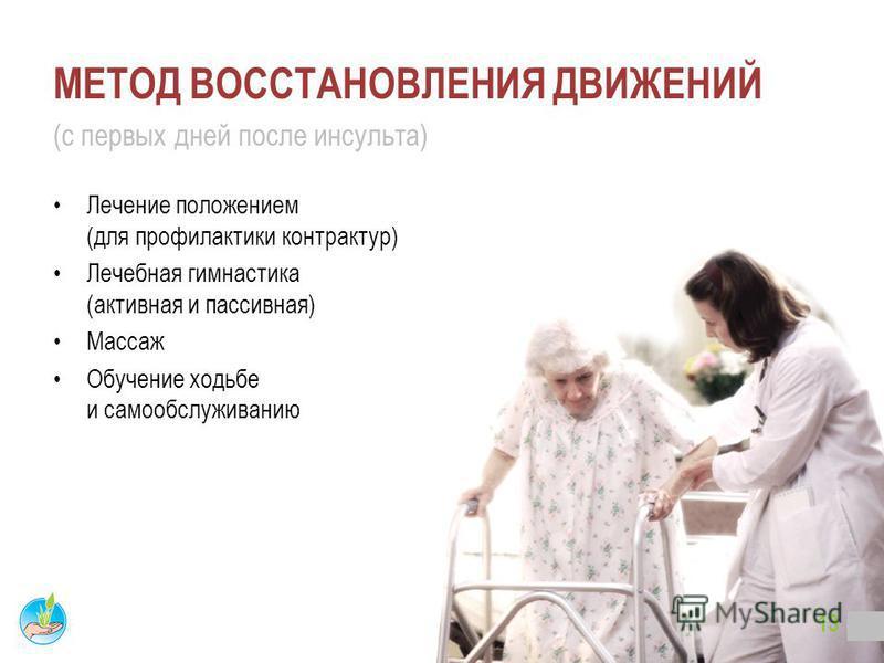 12 Медицина это противостояние врача и болезни: чью сторону займет пациент, тот и победит! Гиппократ