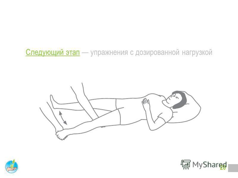 19 Облегчение упражнения с устранением силы тяжести (гравитации) использование подвесок, гамачков, блоков.