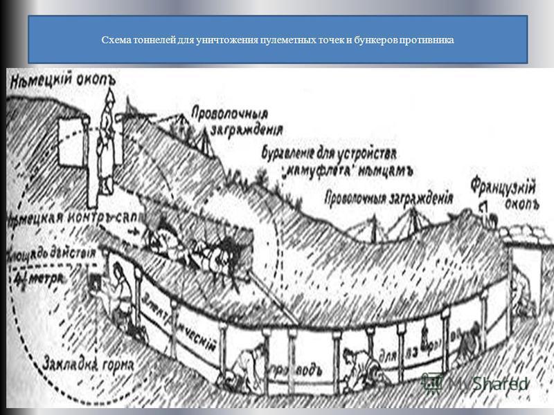 Раскопки французских археологов