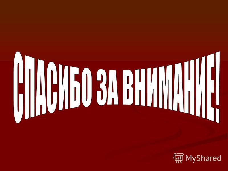 Использованная литература: - В- В- В- В. Волина «Откуда пришли слова» - В- В- В- В.Г. Лысаков «1000 загадок для детей и не только» - Пословицы и поговорки