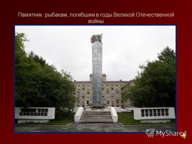 12 минькинцев награждены медалями «За оборону Советского Заполярья»