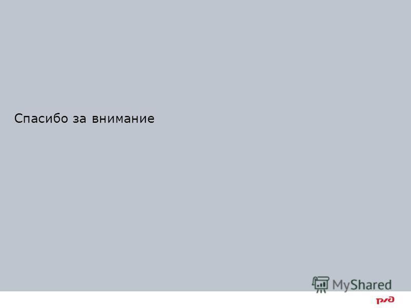 11 История создания ЛПУ Новая Чара| 17.04.2014 Спасибо за внимание