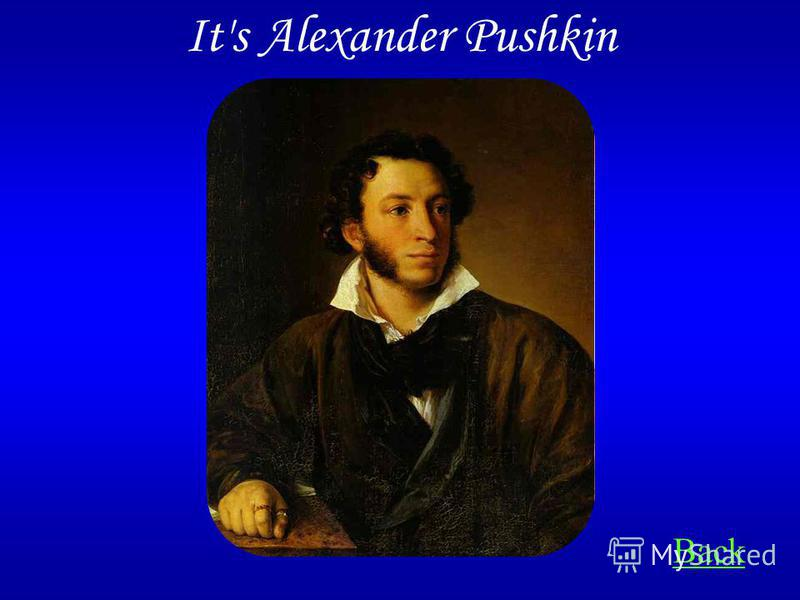 200 Arts He published his first poem Ruslan and Lyudmila in 1820 and became famous Answer