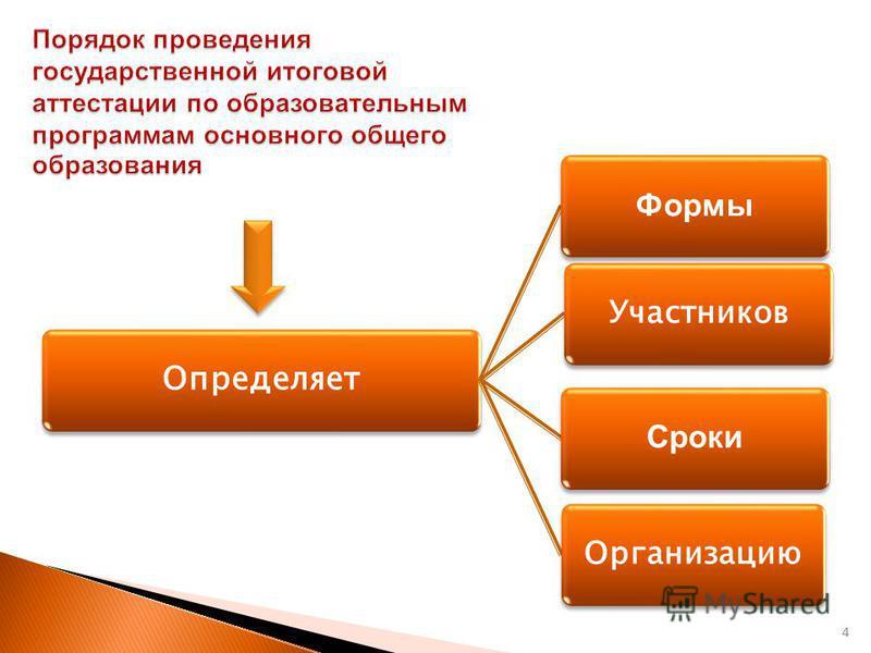 Определяет Формы Участников Сроки Организацию 4