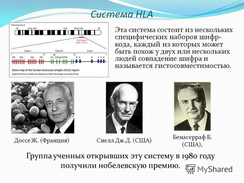 Для того чтобы вступить в Национальный регистр Вам нужно Заполнить соглашение о вступлении в регистр Сдать 4 мл крови для проведения HLA-исследования