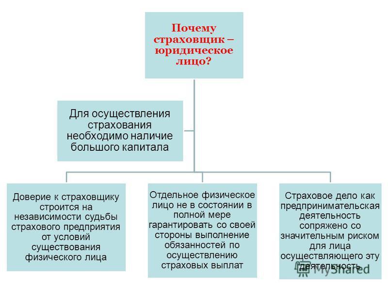 Стефания маликова выпускной
