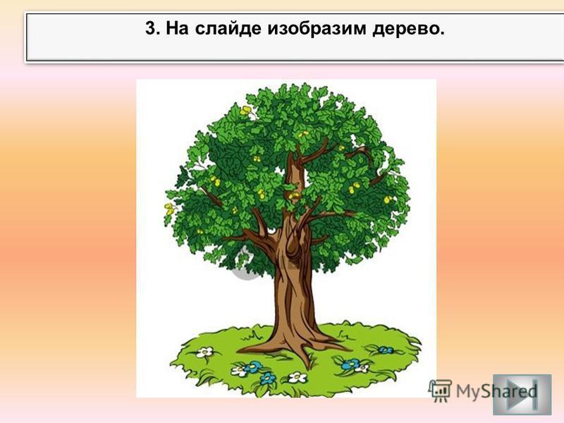 Лента (инструменты) Слайд Все слайды Заметки Режимы Масштаб 2. Попробуем составить родословное дерево. Оформим дерево в виде презентации: