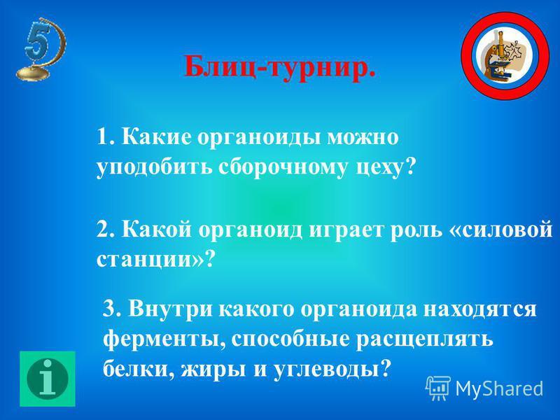 Ответ: «Солнцепоклонником» называли К.А. Тимирязева, он изучал процесс фотосинтеза.