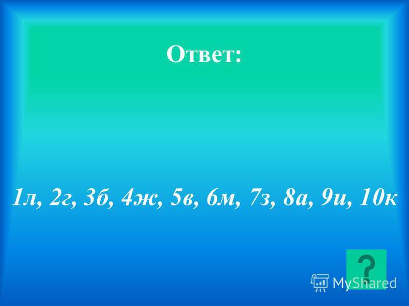 Уважаемые знатоки, во второй колонке таблицы перечислены различные клеточные структуры. Укажите, какие из названных в первой колонке функций или характеристик соответствуют каждой из этих структур. 1. Место синтеза белка. 2. Обеспечивают перемещение