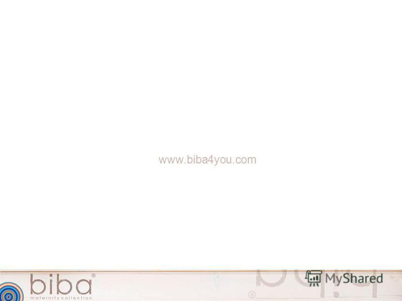 www.biba4you.com