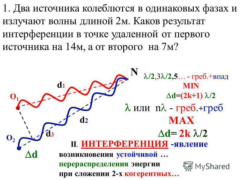 3. Почему в газах распространяются только продольные волны, а в твердых телах и продольные и поперечные? 3. Какие волны (поперечные или продольные) распространяются быстрее, в каких средах, почему, и где это применяется?