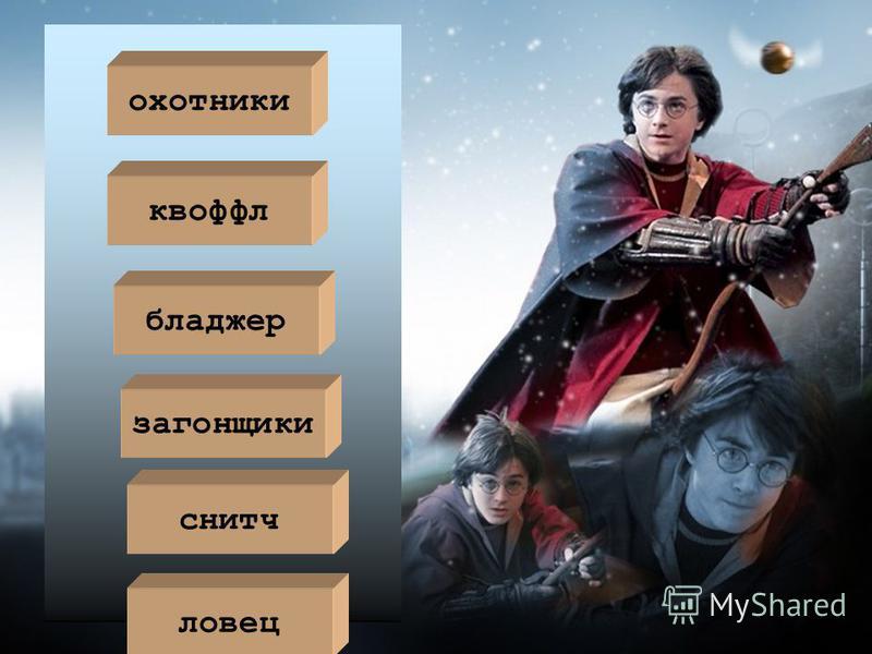 http://www.mirf.ru/Articles/art2157. htm