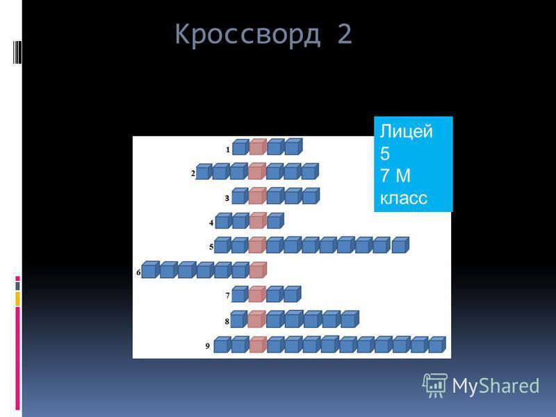 Ответы 1.Высота. 2. Периметр. 3. Равносторонний. 4. Прямоугольный. 5. Гипотенуза. 6. Основание. 7. Угол. 8.Тупоугольный. 9. Медиана. 10. Вершина. 11. Биссектриса.