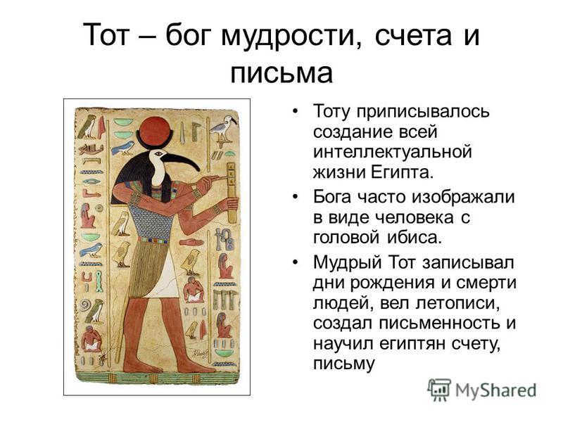 История 5 класс доклад история египта