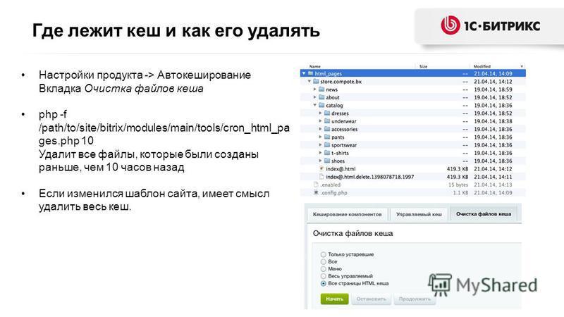BITRIX ШАБЛОН РЕГИСТРАЦИИ