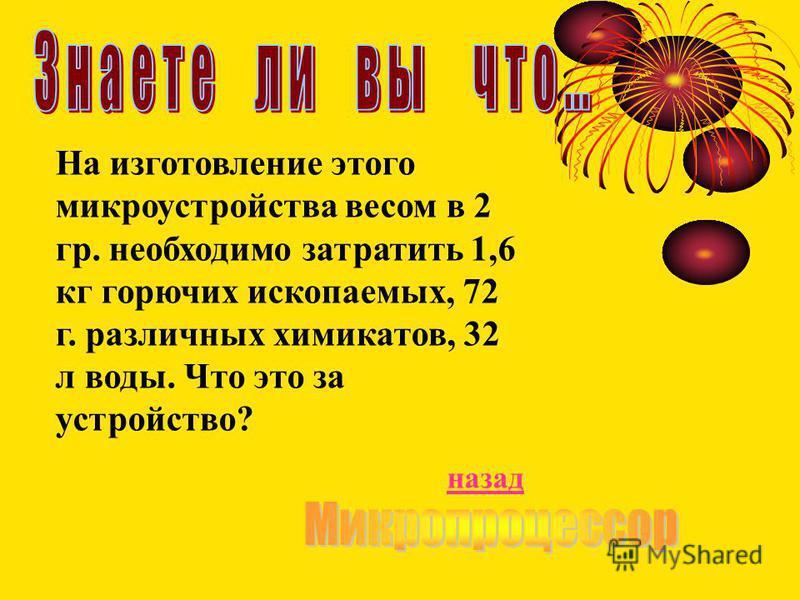 Портрет кисти Боровиковского, похищенный из музея города Грозного, удалось найти благодаря объявлению о продаже портрета, размещённого именно там. Где было размещено объявление? назад