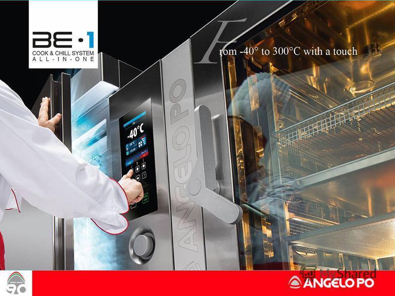 www.angelopo.it 21