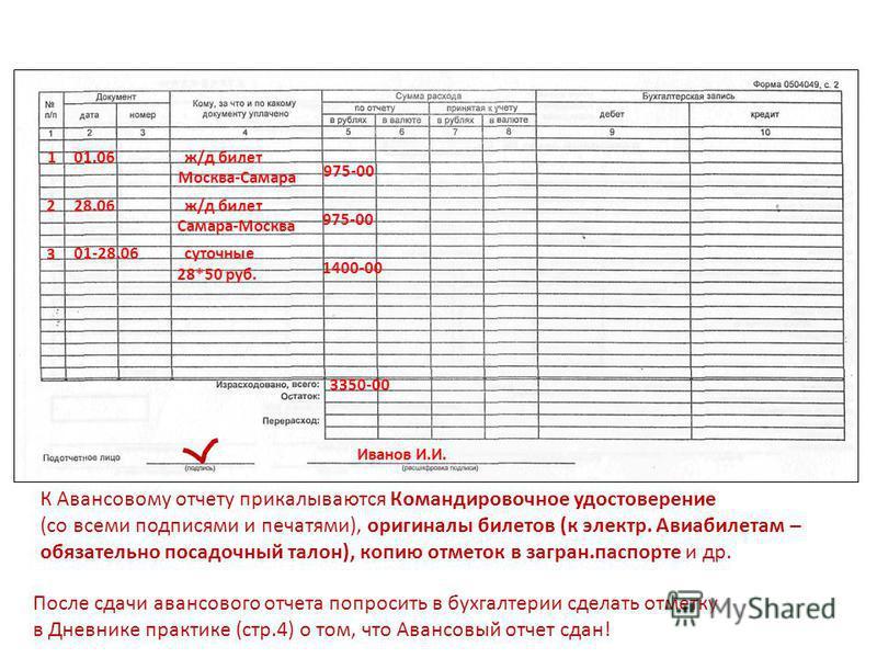 видеокарта имеет первичные документы при возврате авиабилетов инструкция