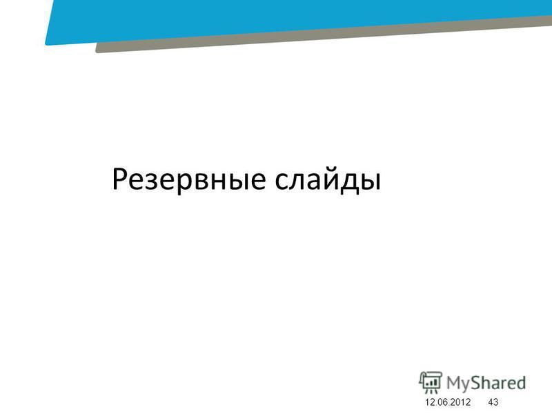 12.06.201243 Резервные слайды