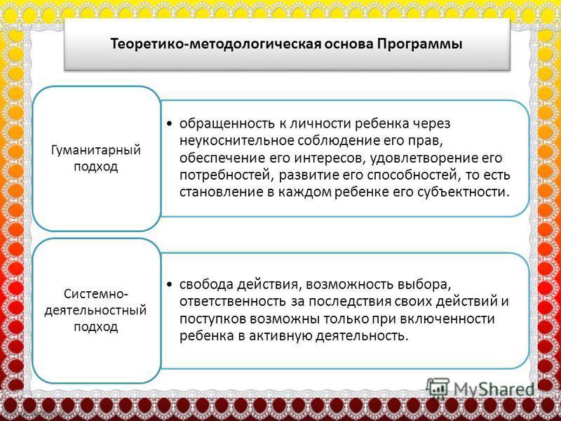 FokinaLida.75@mail.ru Повышение профессионального мастерства педагогов. Взаимодействие с семьями детей для обеспечения полноценного развития детей. Оказание консультативной и методической помощи родителям (законным представителям) по вопросам воспита