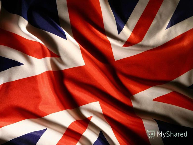 1)«lingua franca»-язык международного общения. Причины заимствования англицизмов в современном русском языке. 2) Колониальное прошлое Великобритании, расширение торговых и экономических связей, господство Соединенных Штатов Америки в мировой экономик