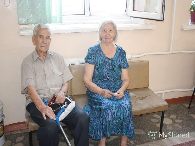 Здоровье населения Казахстана - ключевой ресурс развития государства, а показатели здоровья населения – важнейшие критерии развития общества