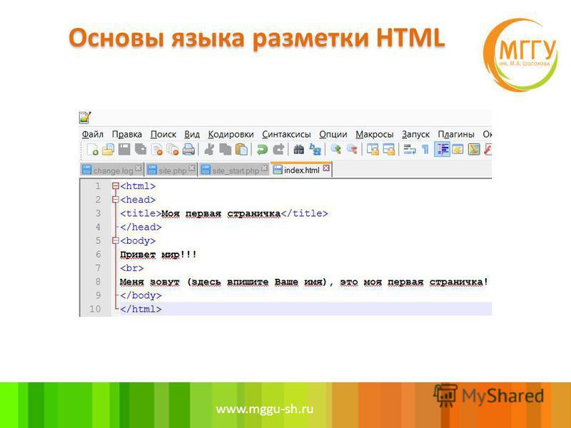 www.mggu-sh.ru