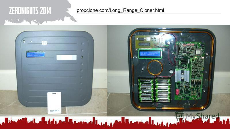 proxclone.com/Long_Range_Cloner.html 111