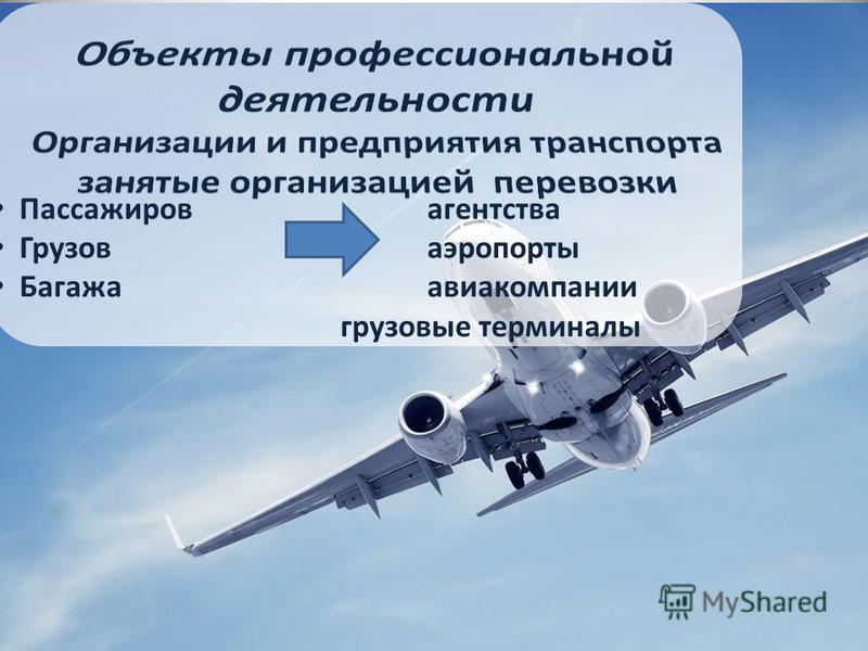 Пассажировагентства Грузоваэропорты Багажаавиакомпании грузовые терминалы