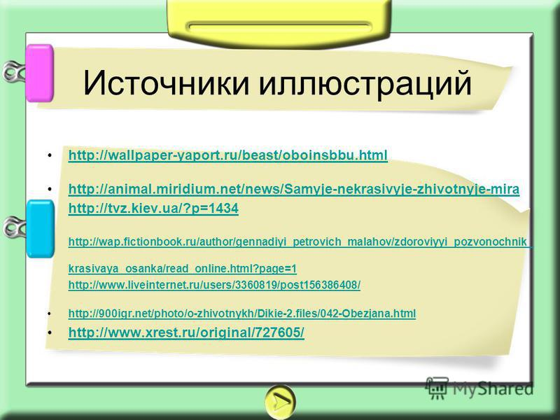 http://wallpaper-yaport.ru/beast/oboinsbbu.html http://animal.miridium.net/news/Samyje-nekrasivyje-zhivotnyje-mira http://tvz.kiev.ua/?p=1434http://animal.miridium.net/news/Samyje-nekrasivyje-zhivotnyje-mira http://tvz.kiev.ua/?p=1434 http://wap.fict