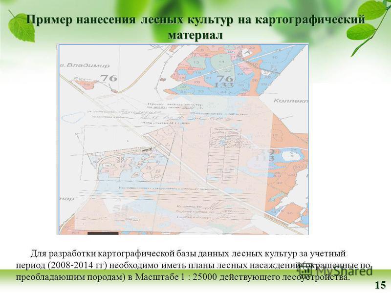 Статья 39.1. Выращивание посадочного материала лесных растений (саженцев, сеянцев) (введена Федеральным законом от 29.12.2010 N 442-ФЗ)законом 1. Выращивание посадочного материала лесных растений (саженцев, сеянцев) представляет собой предприниматель
