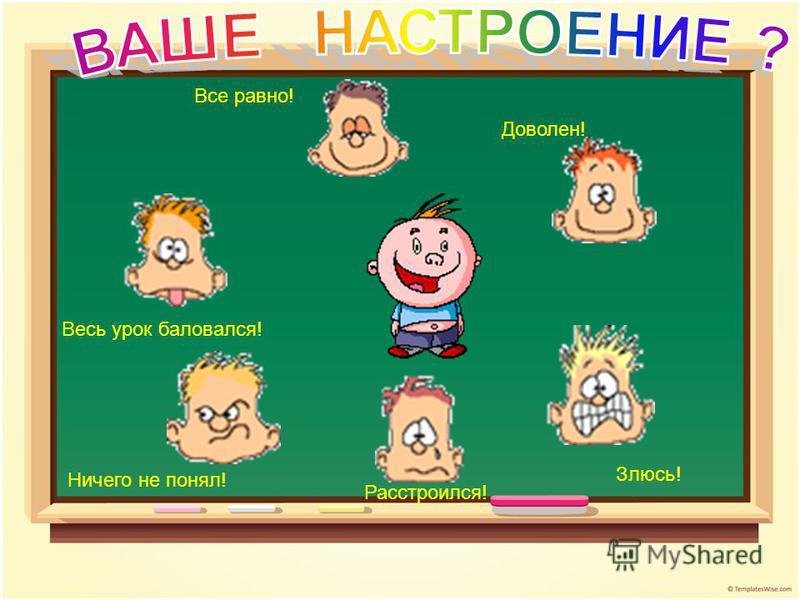 Надо воспитывать в себе вкус к хорошему языку, как воспитывают вкус к гравюрам и хорошей музыке А.П. Чехов