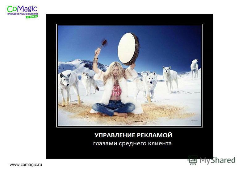 www.comagic.ru