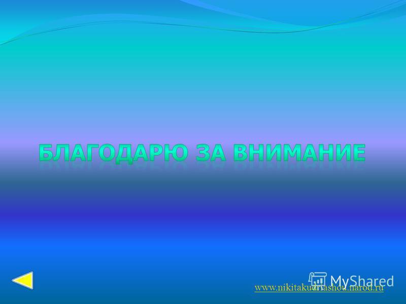 www.nikitakudriashou.narod.ru