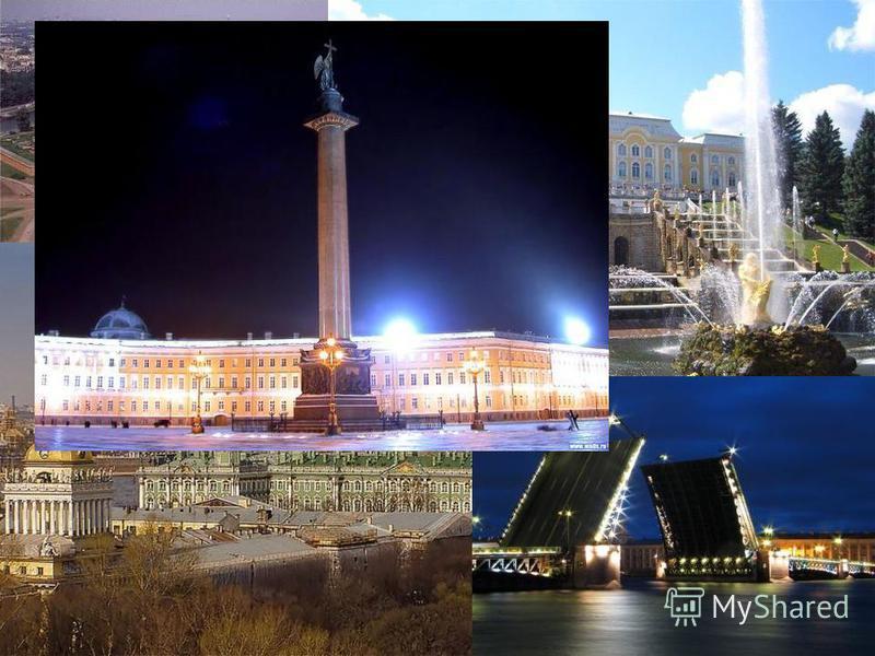 Ленинград (Санкт-Петербург) Является самым северным из городов мира с населением свыше миллиона человек. Он расположен на северо-западе Российской Федерации, в пределах Приневской низменности, на прилегающем к устью реки Невы побережье Невской губы Ф