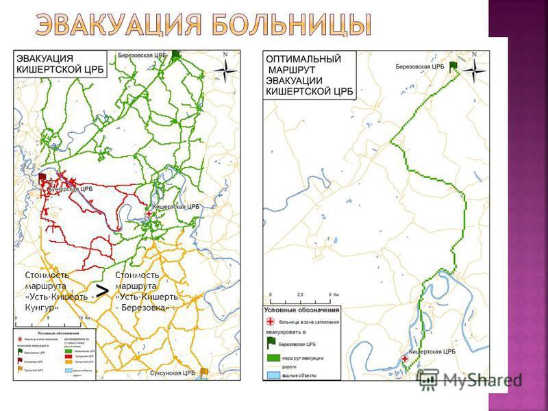 Стоимость маршрута «Усть-Кишерть – Березовка» Стоимость маршрута «Усть-Кишерть – Кунгур» >