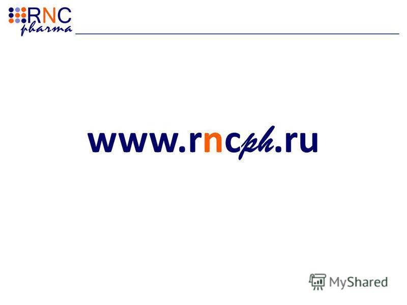 www.rnc ph.ru