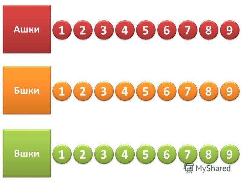 Ашки Вшки Бшки 1 1 2 2 3 3 4 4 5 5 6 6 7 7 8 8 1 1 2 2 3 3 4 4 5 5 6 6 7 7 8 8 1 1 2 2 3 3 4 4 5 5 6 6 7 7 8 8 9 9 9 9 9 9