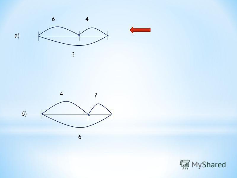 Сравни количество кружков и квадратов СТОЛЬКО ЖЕ ПОРОВНУ БОЛЬШЕ МЕНЬШЕ