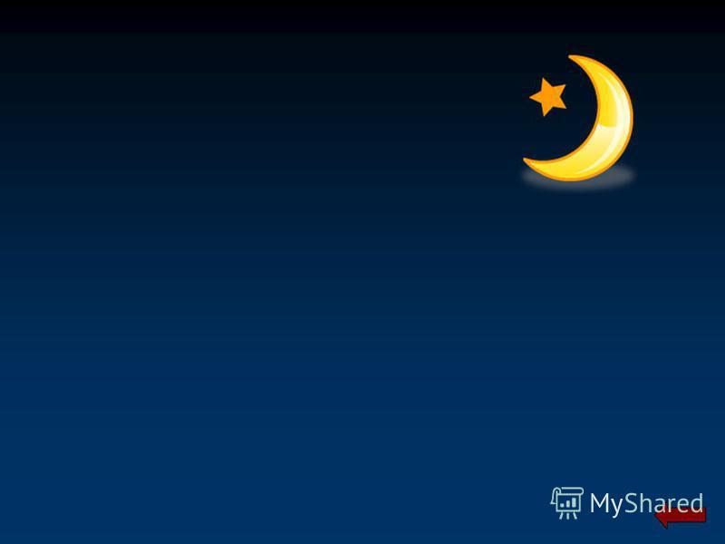 БАЛЛАДЫ ЖУКОВСКОГО Баллады – один из любимых жанров Жуковского. Сюжеты их он заимствует преимущественно у немецких романтиков Гете, Шиллера, Уланда. Так баллада «Лесной царь» - перевод произведения Гете. БАЛЛАДЫ ЖУКОВСКОГО Баллады – один из любимых ж
