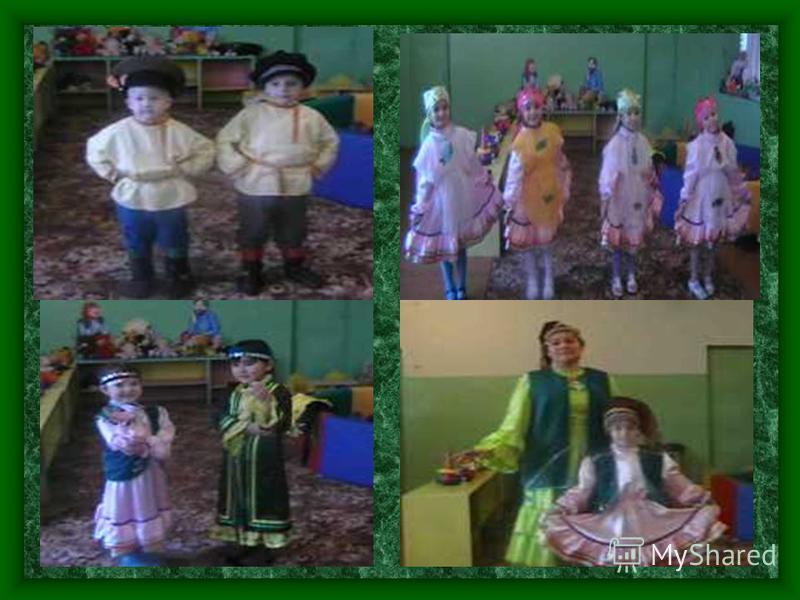 13.03.20154 Презентация костюмов