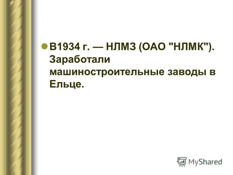 111 поликлиника приморского района