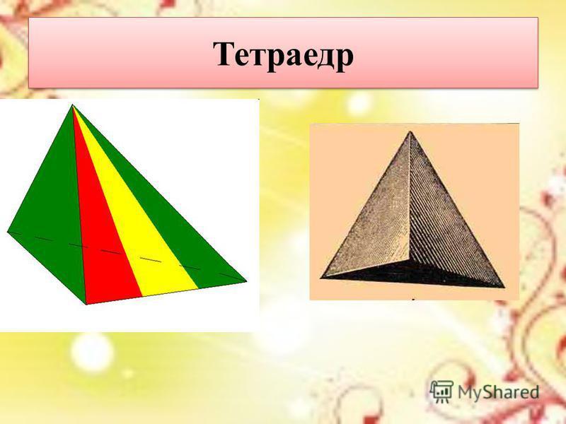 Елементи піраміди ABCD – основа піраміди S – вершина піраміди AB, BC, CD, DA - ребра основи SA, SB, SC, SD - бічні ребра піраміди SO - висота піраміди. Висота піраміди – перпендикуляр, опущений з вершини піраміди на площину основи. Трикутники ASB, BS
