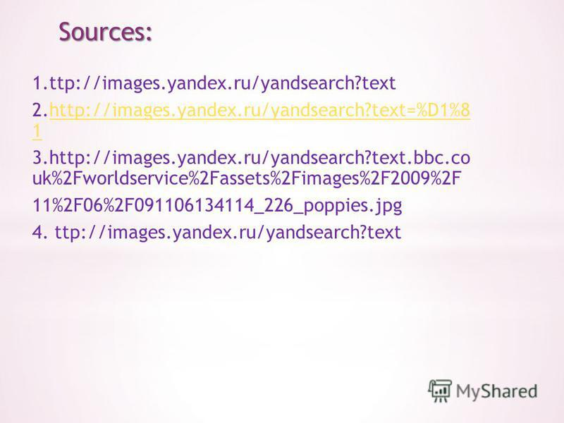 1.ttp://images.yandex.ru/yandsearch?text 2.http://images.yandex.ru/yandsearch?text=%D1%8 1http://images.yandex.ru/yandsearch?text=%D1%8 1 3.http://images.yandex.ru/yandsearch?text.bbc.co uk%2Fworldservice%2Fassets%2Fimages%2F2009%2F 11%2F06%2F0911061