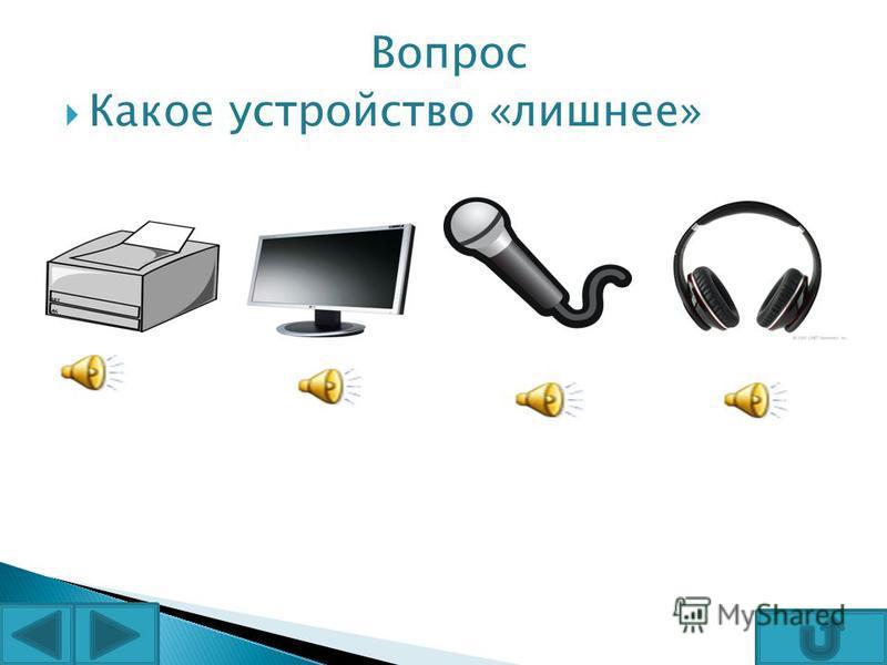 Программное обеспечение (ПО) Системное ПО Операционная система Сервисные программы Прикладное ПО Общего назначения Специального назначения Системы программирования